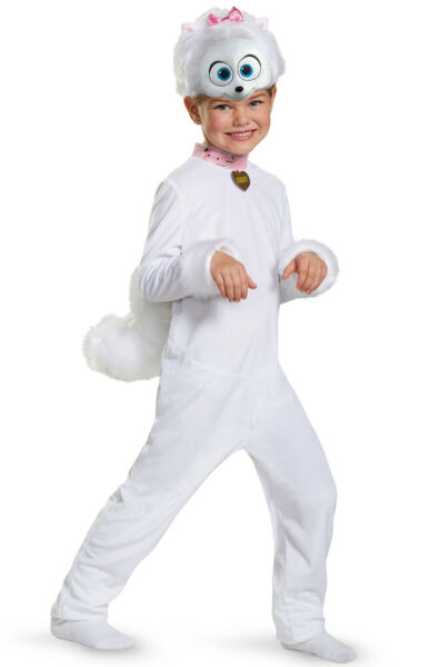 Gidget Classic Child Costume