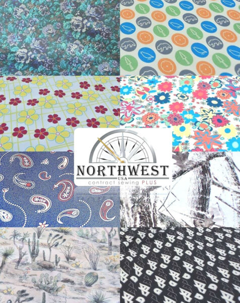 600D Polyester Outdoor Backpack Fabric lots of 1 3 5 and10 yards