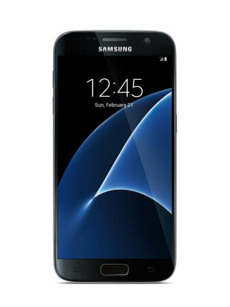 Samsung Galaxy S7 32GB Smartphone - Boost Mobile - New