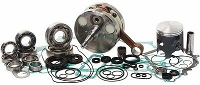 NEW Wrench Rabbit - WR101-082 - Complete Engine Rebuild Kit In A Box YZ250