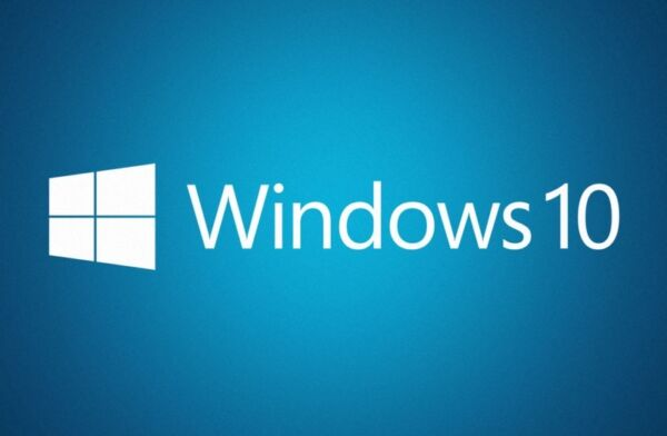 MICROSOFT WINDOWS 10 PROFESSIONAL VL 32/64 BIT ESD - ORIGINALE FATTURABILE