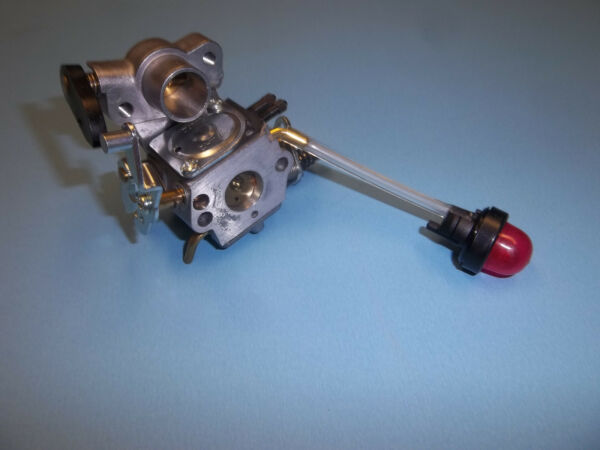 NEW POULAN CARBURETOR ASSY FITS CHAINSAWS 545070601 OEM FREE SHIPPING $38.98