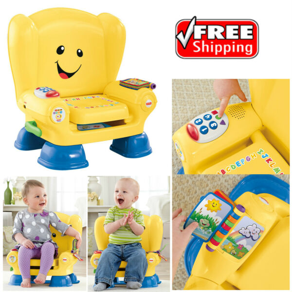 Educational Toys For 1 Year 3 Years Olds Toddler Music Skills Play Learn Gift