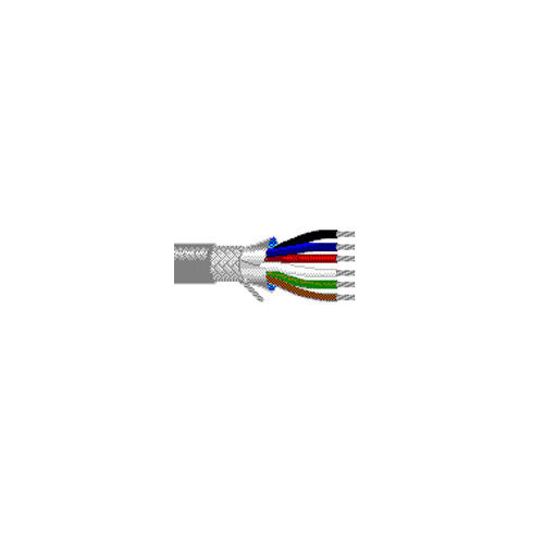 900' Belden 9937 24 AWG 25C PVC TC Low Capacitance Cable for EIA RS-232423 Wire