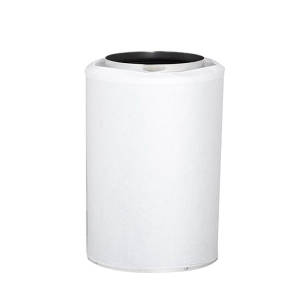 iPower Carbon Filter Replacement Pre Filter for 4#x27;#x27; 6quot; 8quot; 10quot; 12quot; Carbon Filter $7.59