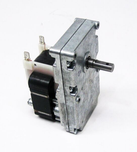 Pellet Stove Auger Motor for Whitfield and Lennox 12046300 1 RPM CW $71.18