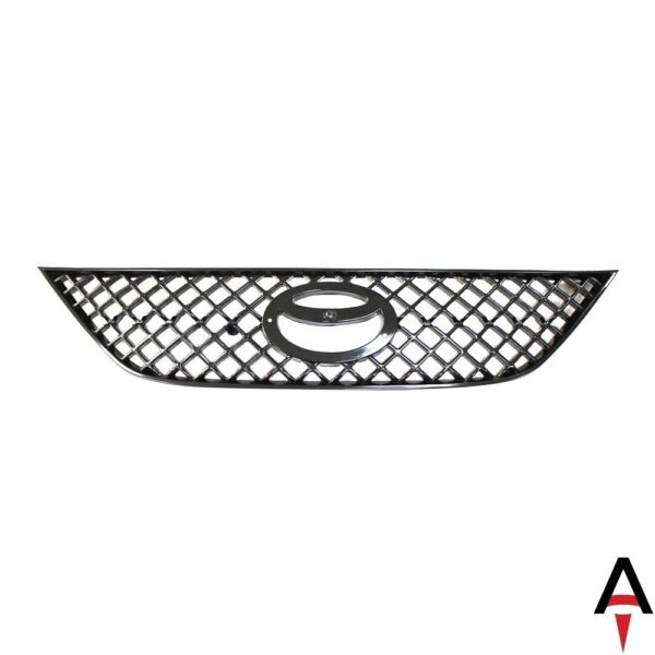 2006 2008 For Toyota Solara Front GRILLE