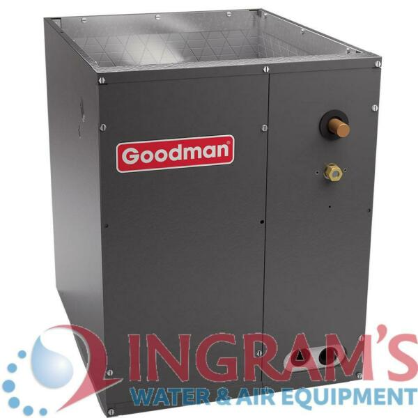 1.5 to 2 Ton Goodman Evaporator Coil - Vertical - 17.5