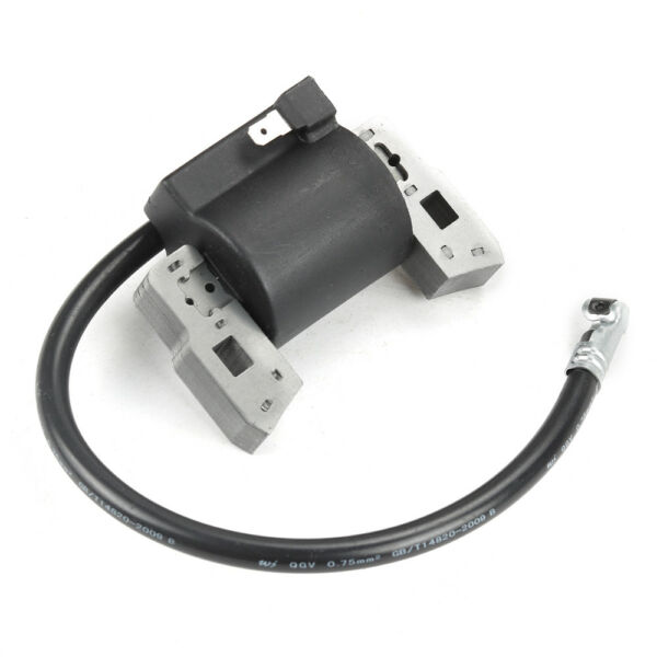 Ignition Coil For Briggs & Stratton 397358 395491 5 HP Vertical & Horizontal