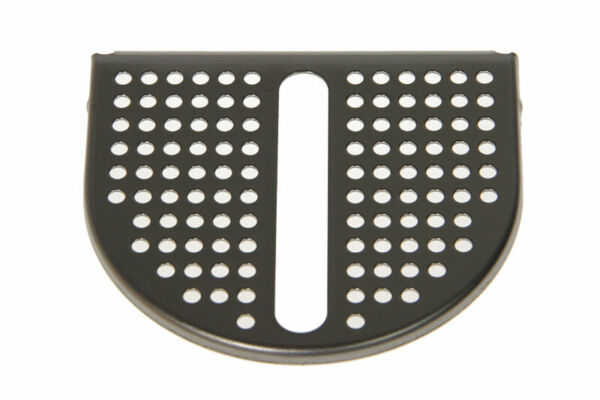 Longhi Nespresso Warming rack Cup tray Coffee EN125.L Pixie ES0067881 Original