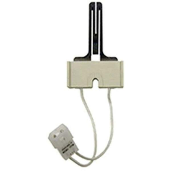 Furnace Hot Surface Ignitor Direct Replacement For Carrier Bryant OEM Part Parts $28.59