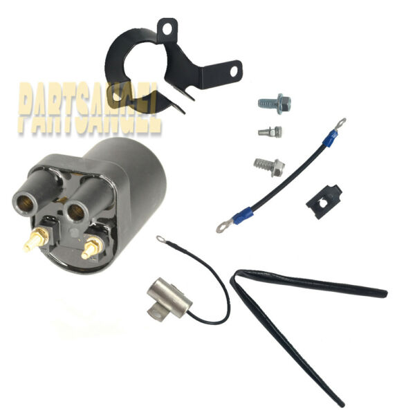 Ignition Coil Kit for Onan P Model 166 0820 541 0522