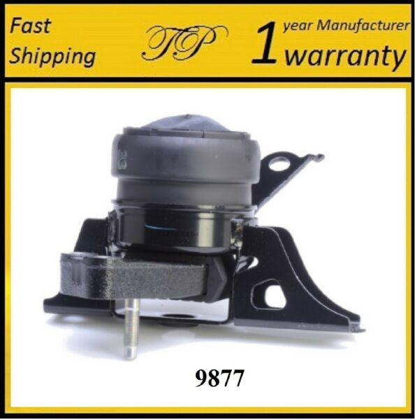 1 PCS FRONT RIGHT MOTOR MOUNT FOR 2006 2011 Toyota Yaris 1.5L $36.25
