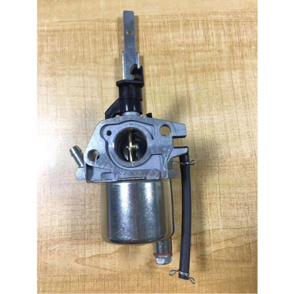 Carburetor Carb For HUAYI L10-1 Winter Gas Generator Snowblower Snow Thrower
