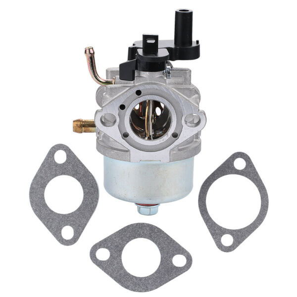 Carburetor For Toro CCR 2500 GTS 38422 38423 38424 38427 Snow Blowers