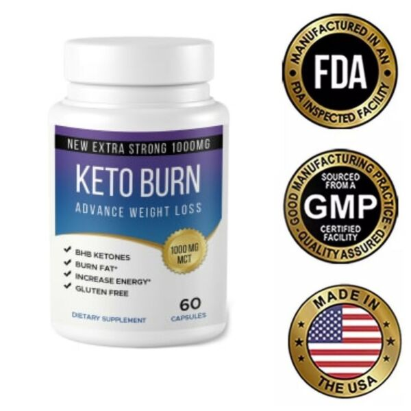 Keto Diet Pills Shark Tank Best Weight Loss Supplements Fat Burn