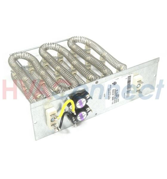 3500 411P A Coleman Electric Furnace Heating Element 10.4 KW $113.95