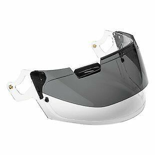 ARAI 011070 Pro Shade System for VAS-V Shield Mounting Model 1070