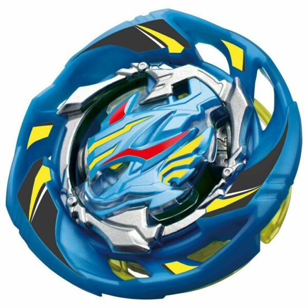 Toys Beyblade Burst Starter B-130 Air Knight 12Expand Eternal Without Launcher