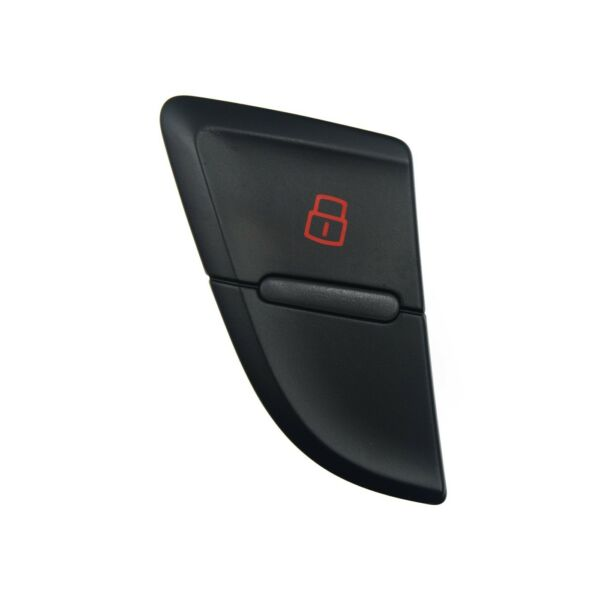 Rear Right Central Door Lock Switch Button for AUDI A4 S4 B8 Qllroad Quattro $8.99
