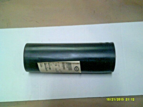Genuine Toro Blower Vacuum Middle Tube 73 1450