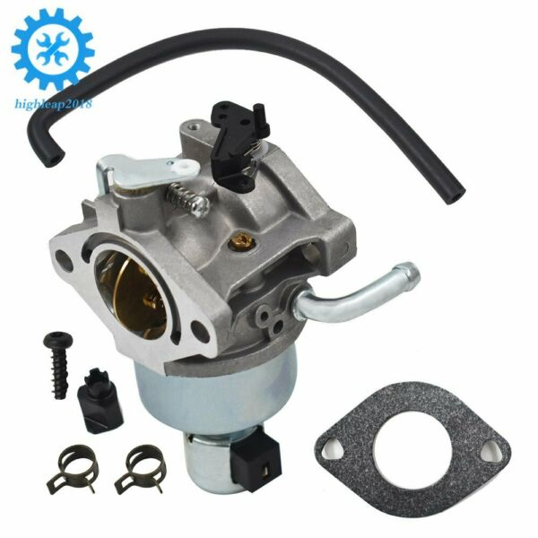Carburetor For 594605 Replace 792768 Carb NEW