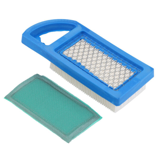 Air Filter For Briggs amp; Stratton 697152 794421 613022 650821 697775 698413 79700 $6.99