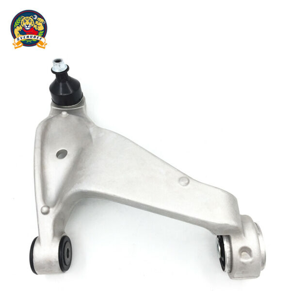 Front Lower Control Arm Ball Joint Assembly Passenger Side for Cadillac CTS RWD