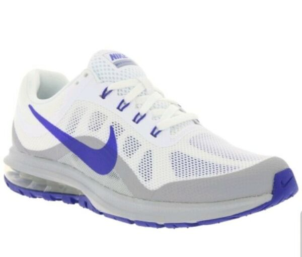 Nike Men's Dynasty 2 Athletic Sneakers Running Training Shoes