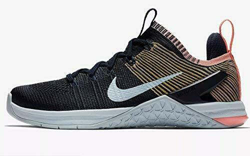 Nike Womens Metcon Dsx Flyknit 2 Shoes New Multiple Sizes