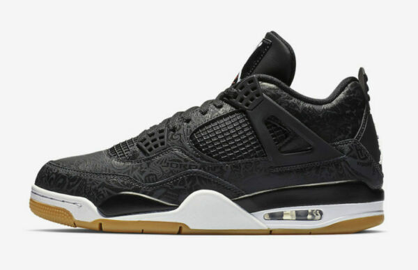 Air Jordan 4 Retro SE CI1184-001