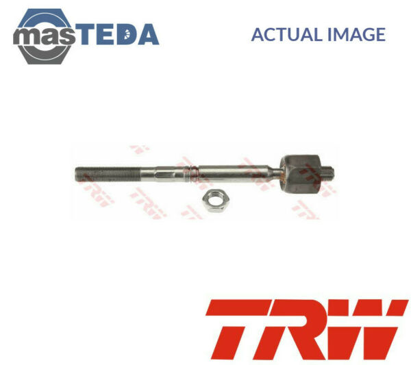TRW FRONT TIE ROD AXLE JOINT TRACK ROD JAR1305 G NEW OE REPLACEMENT