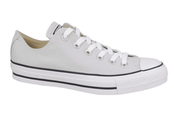 Converse Chuck Taylor LOW TOP Mens Womens Mouse 151179F Sneaker Shoes