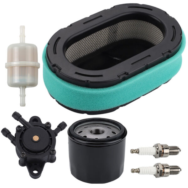 Air Filter Tune Up Kit for Kohler KT715 KT725 KT730 KT735 KT740 KT745 Engine NEW