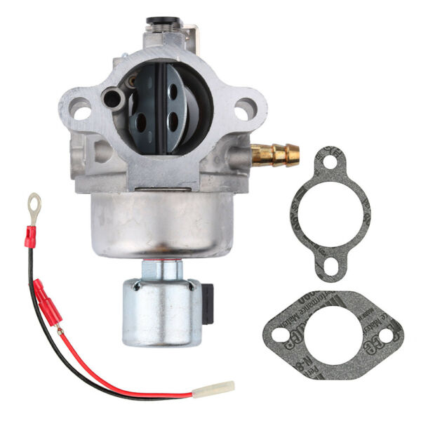New Carburetor for Kohler Courage 17 22HP SV530 SV540 SV590 600 610 20 853 33 S $14.45