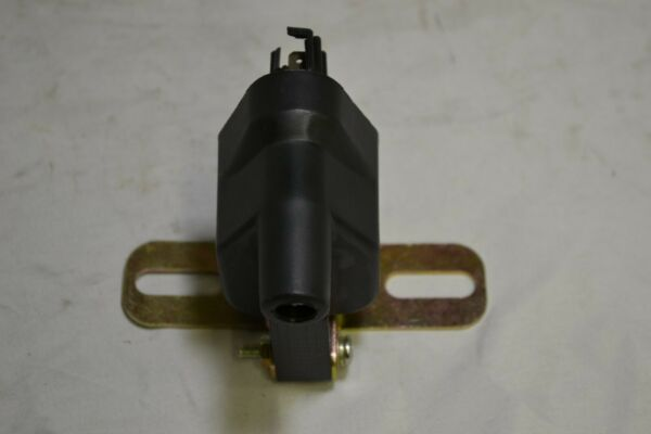 Daihatsu Hijet S83P Coil Ignition Coil S83P,U19T,U42T with 3 post connector