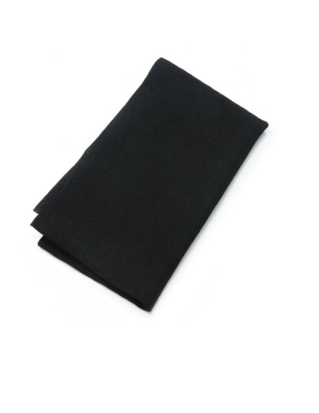 Carbon Pad Filter Cut To Fit Sheet Purifiers Charcoal Furnace Odor Remover Aid $8.95