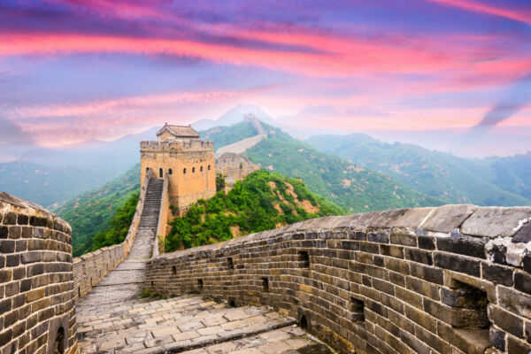 ** Belt And Road Travel .Asia ** Domain Name For Sale **  BeltAndRoadTravel.Asia