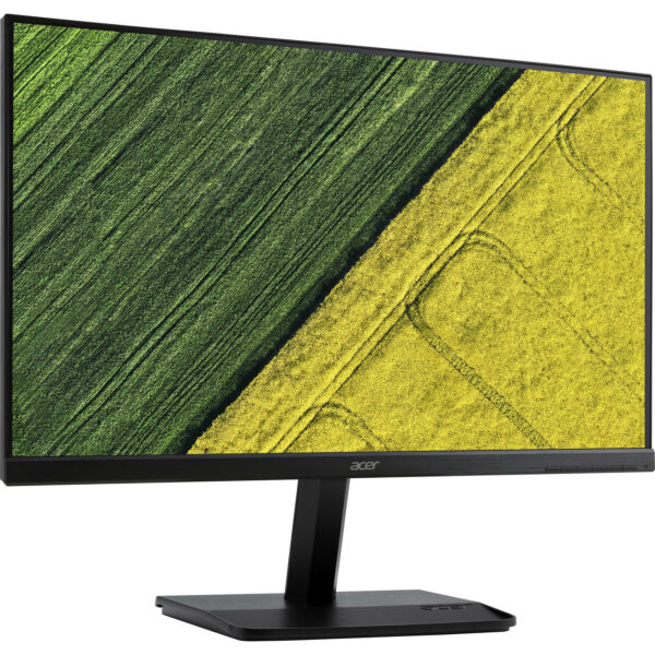 Acer 27-inch 16:9 Full HD TN Panel LCD Monitor with DVI HDMI VGA Input