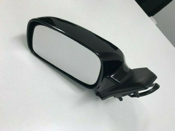 2003-2008 Toyota Corolla Powered Driver Side Powered Mirror