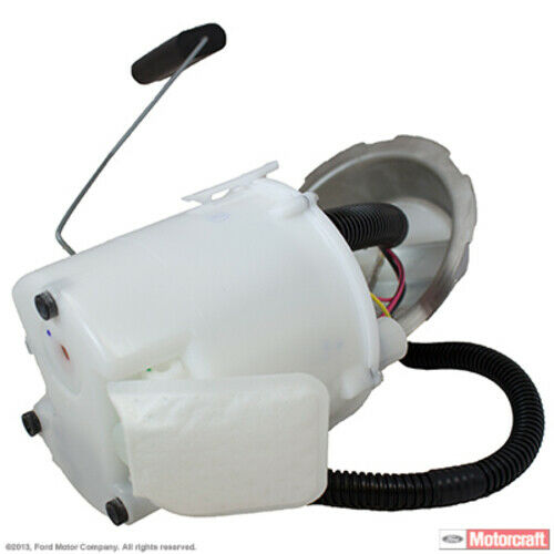 Fuel Pump and Sender Assembly MOTORCRAFT PFS-345 fits 05-07 Ford Focus $866.95