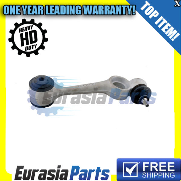 Mercedes Front Upper Suspension Control Arm - Passenger Side Right Free Shipping