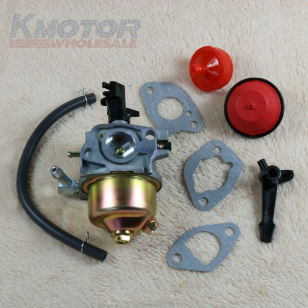 Carburetor 120-4418 120-4419 119-1996 520-872 Carb For Toro Power Clear 421 621