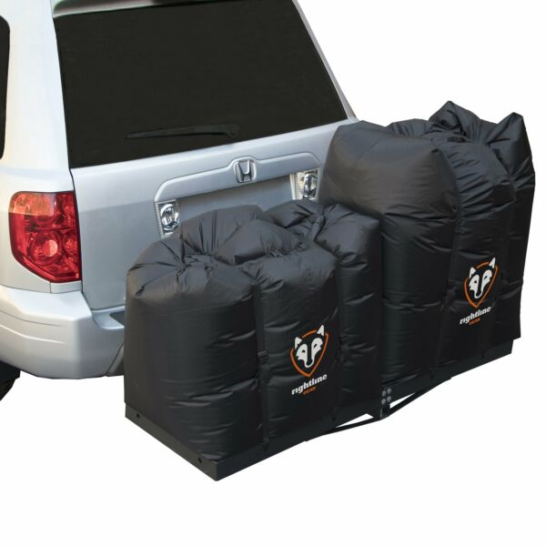 Rightline Gear Hitch Rack Dry Bags 100T62 $39.99