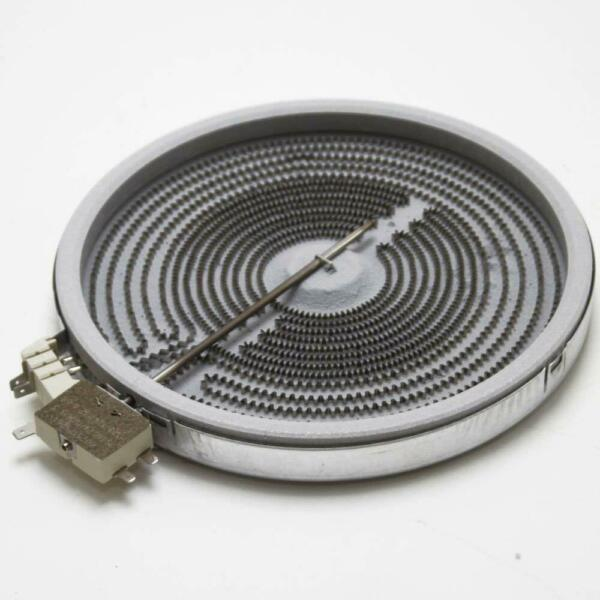 Replacement Stove Element For Whirlpool W10275048 WPW10275048 By OEM Parts MFR