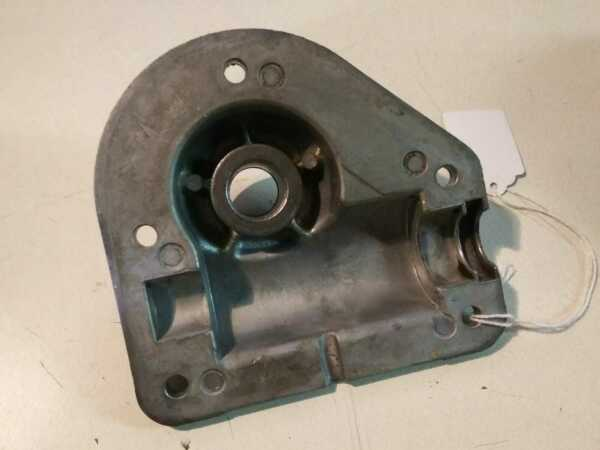 GENUINE OEM MTD SNOW BLOWER AUGER GEAR BOX HOUSING PART NUMBER 719-0320