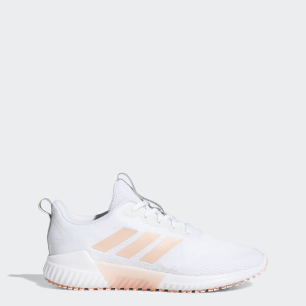 adidas Edge Runner Shoes Women's