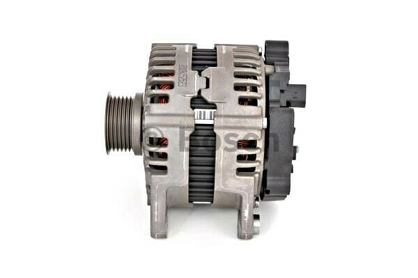 BOSCH Alternator 14V For PORSCHE Boxster Cayman 987 997 0121615116