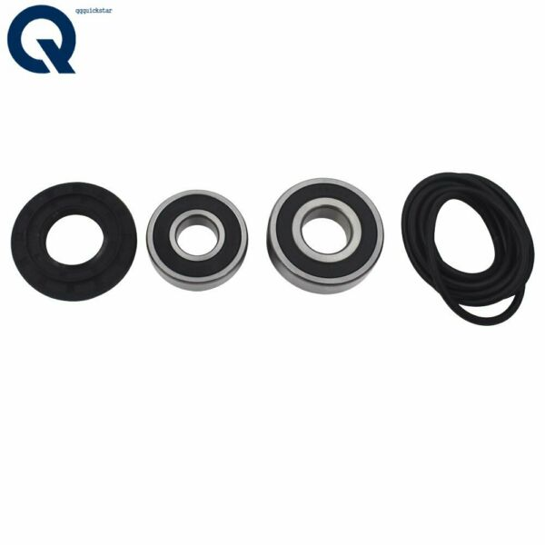 New 4036ER2004A AP4437603 4280FR4048E 4036ER4001B For LG Seal Replacement Kit