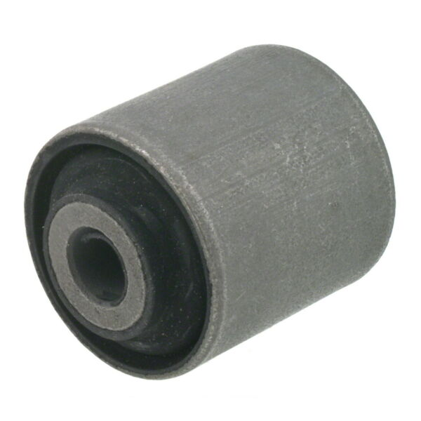 Suspension Control Arm Bushing Moog K200014